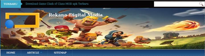 rekano.com Cover