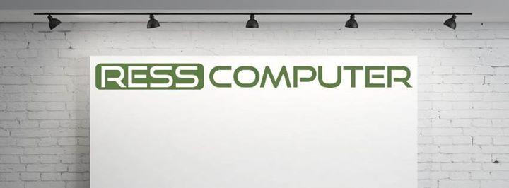 ress-computer.de Cover