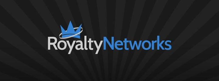 royaltynetworks.com Cover