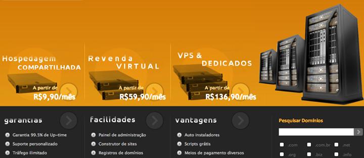 rtcnhost.com.br Cover