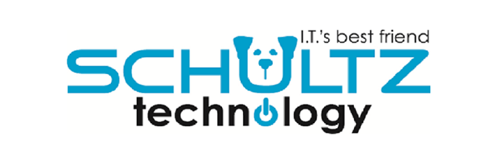 schultztechnology.com Cover