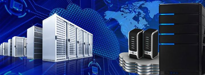 secure1hosting.com Cover
