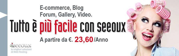 seeoux.com Cover