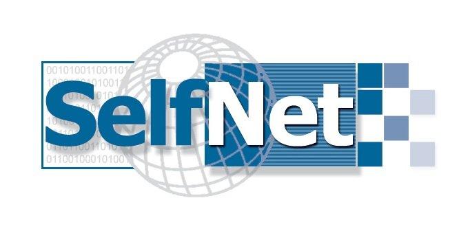 selfnet.com Cover