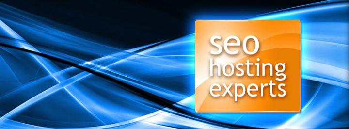 seohostingexperts.com Cover