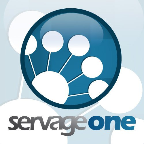 servage.net Cover