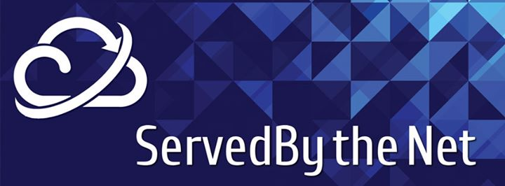 servedby.net Cover