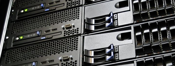 server24.it Cover