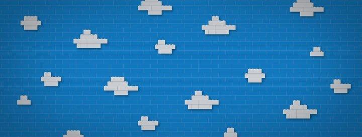 servercentral.com Cover