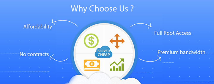 servercheap.net Cover