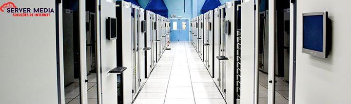 servermedia.com.br Cover