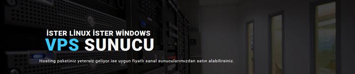 servers.com.tr Cover