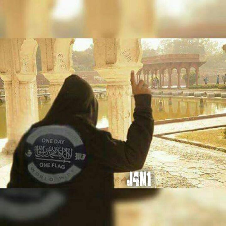 serverslot.com Cover
