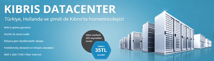servetr.com Cover