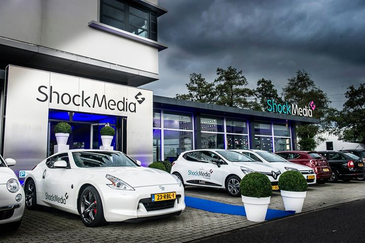 shockmedia.nl Cover