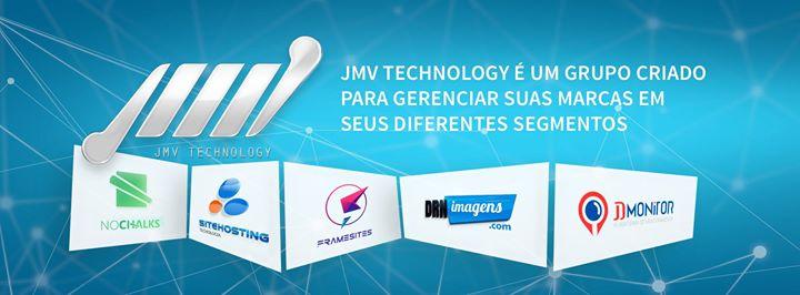 sitehosting.com.br Cover