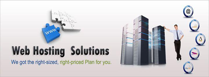skyetecsolutions.com Cover