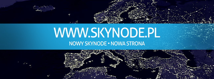 skynode.pl Cover