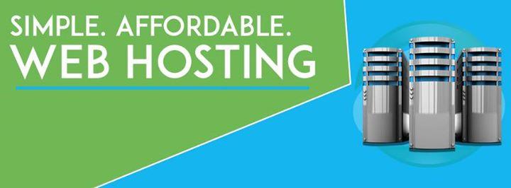 smallbudgethosting.com Cover