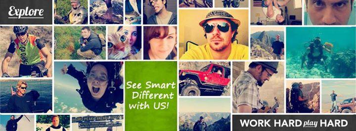 smarteworks.com Cover