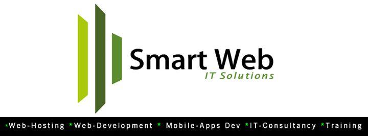 smartweb.com.ng Cover