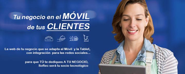 softec-internet.com Cover