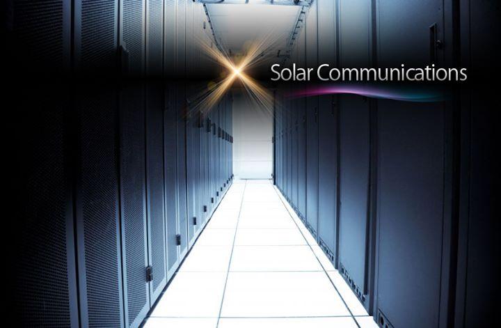 solarcom.ch Cover