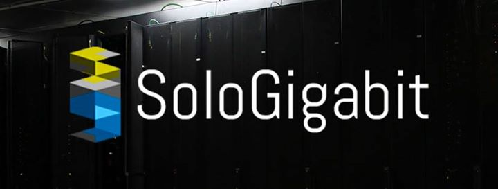 sologigabit.com Cover
