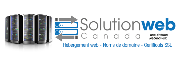 solution-web.ca Cover