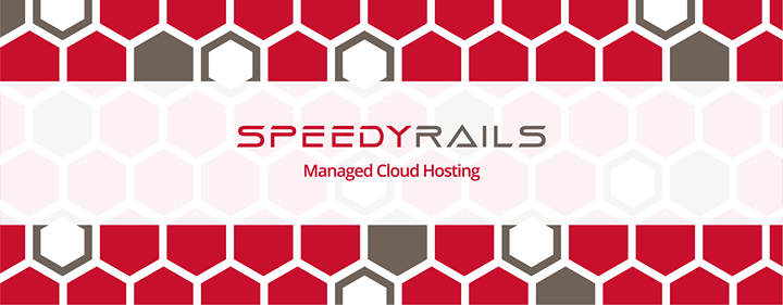 speedyrails.com Cover