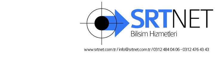 srtnet.com.tr Cover