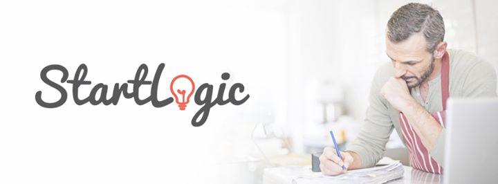 startlogic.com Cover