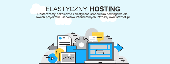 statnet.pl Cover