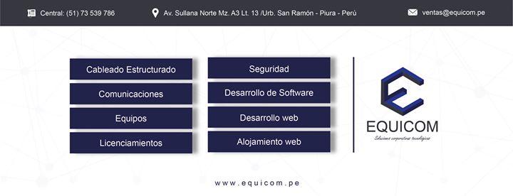 subemiweb.com Cover