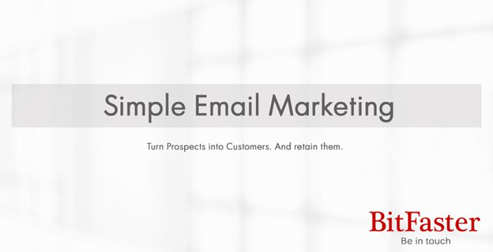successplanned.com Cover