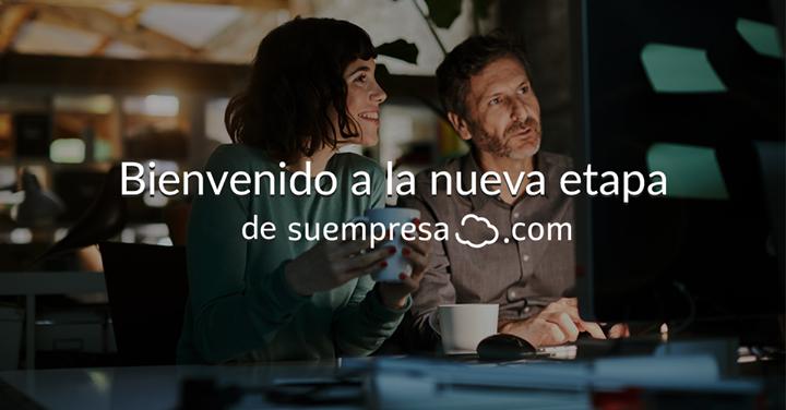 suempresa.com Cover