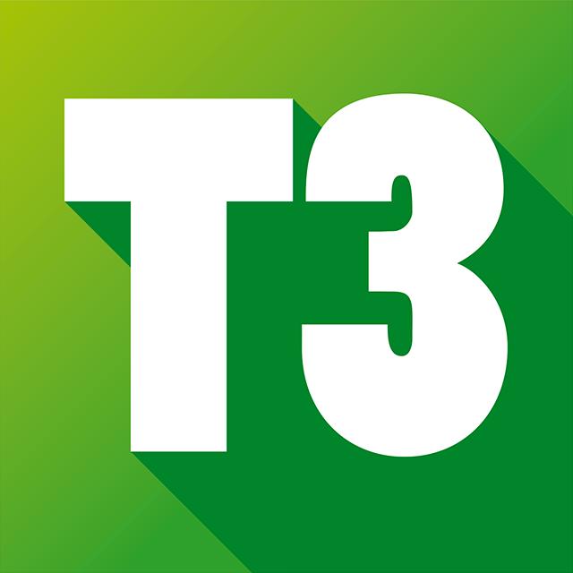 t3.se Cover