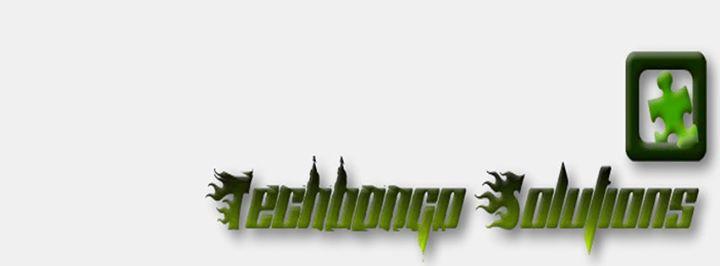 techbongo.com Cover