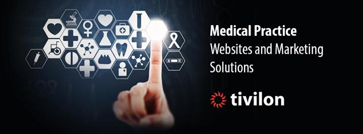 tivilon.com Cover