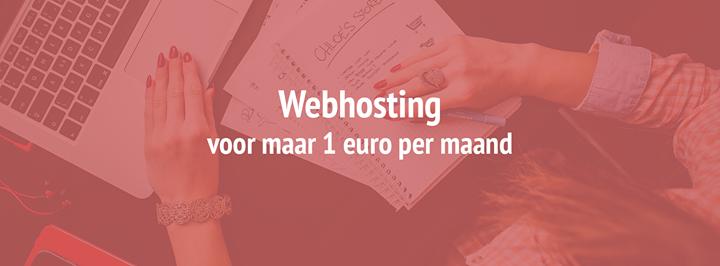 tm-hosting.nl Cover