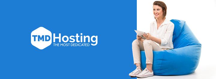 tmdhosting.com Cover