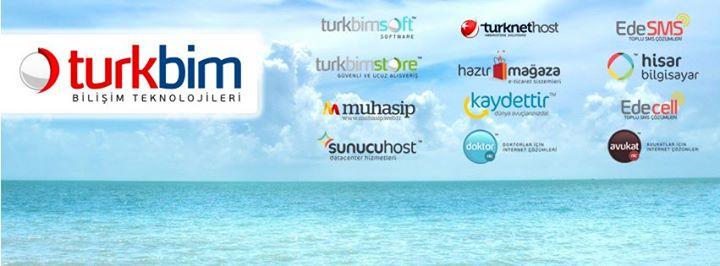 turkbim.com.tr Cover