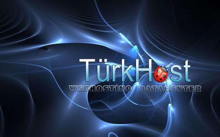 turkhost.net.tr Cover