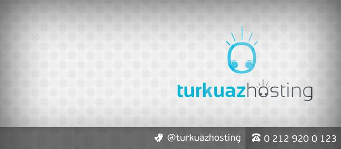 turkuazhosting.com.tr Cover
