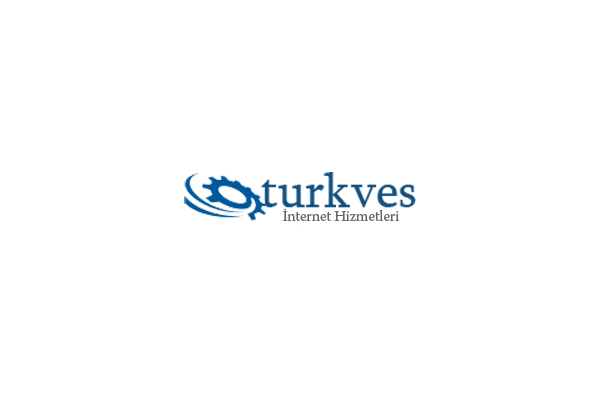 turkves.com Cover