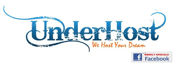 underhost.com Cover