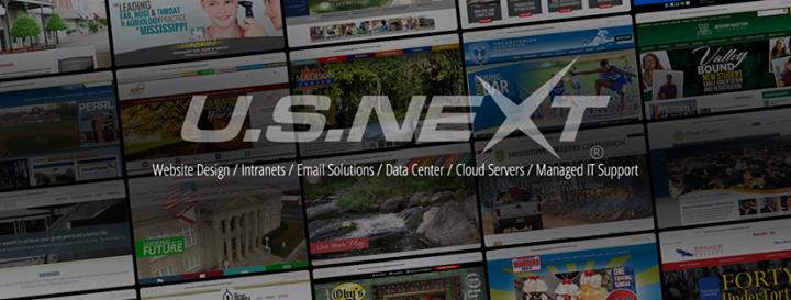 usnx.com Cover