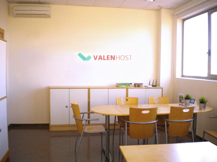 valen.host Cover