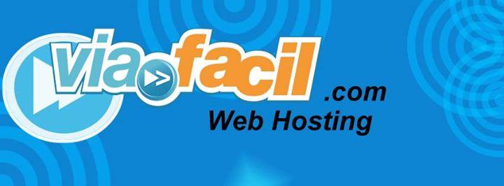 viafacil.com Cover