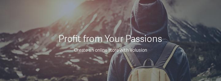 volusion.com Cover